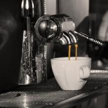 Fünf Fehler bei der Kaffeezubereitung