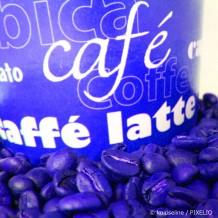 Die amerikanische Kaffeekultur