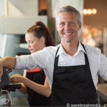 Kaffee kochen wie ein Barista