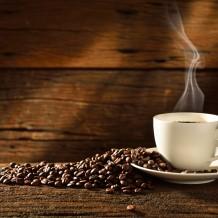 Der beste Kaffee der Welt?