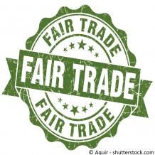 Fairtrade: Wenn Kaffee bitter schmeckt