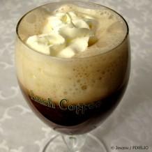 Irish Coffee Rezept