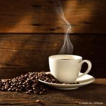Ist Kaffee wirklich ein Alleskönner?