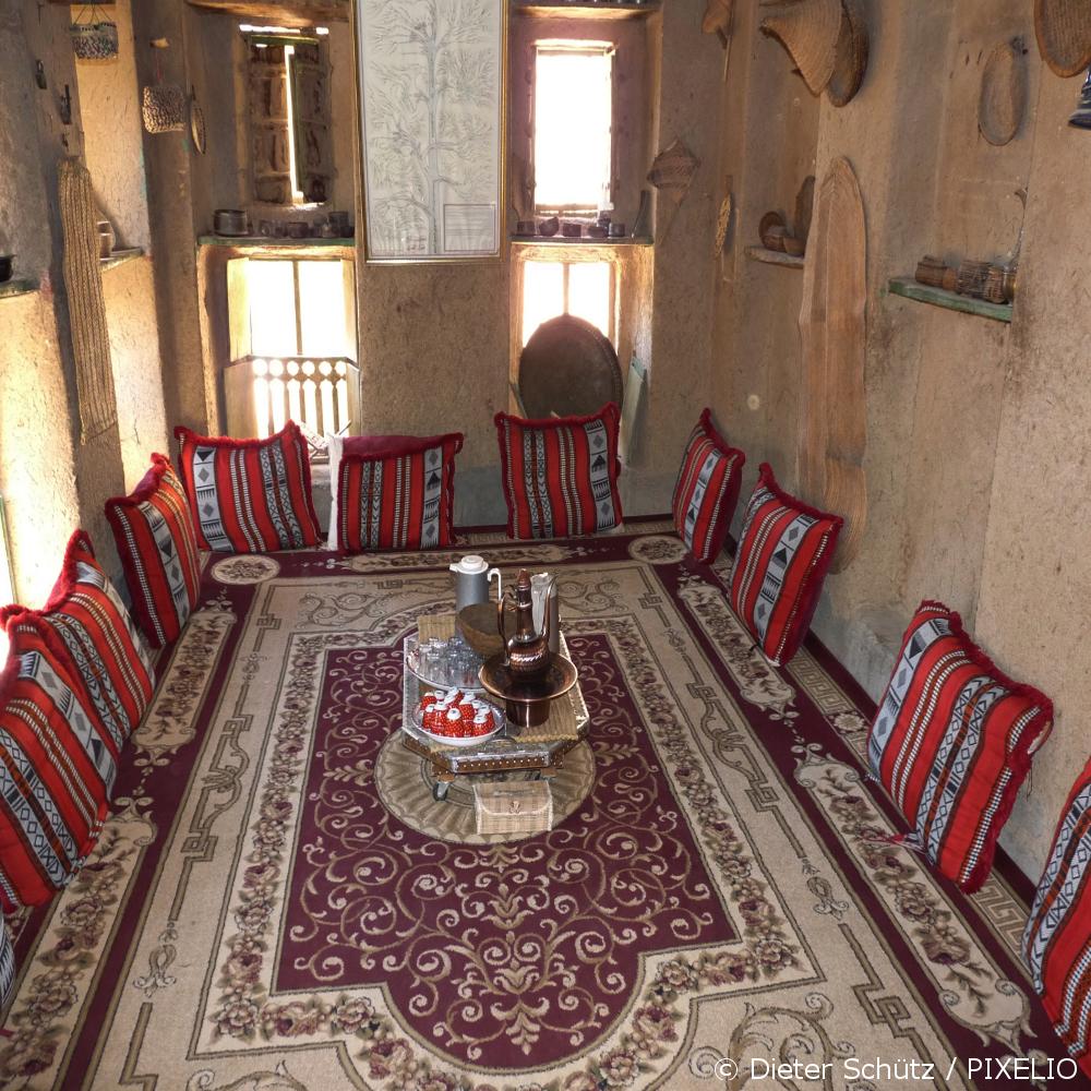 kaffee orient. Black Bedroom Furniture Sets. Home Design Ideas