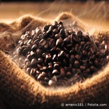 Kaffee rösten – So wirds gemacht